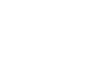 Simon Thornley